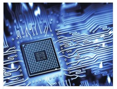 自动化信息系统集成